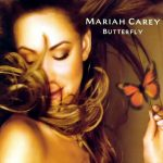 00-Mariah_Carey-Butterfly_(Disc_1)-(UK_CDS)-1998-(1)-hlm