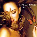 00-Mariah_Carey-Butterfly_(Disc_1)-(UK_CDS)-1998-(1)-hlm