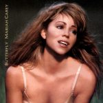 20100926085745!Mariah_Carey_-_Butterfly_Single