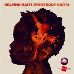 HELPING HAITI.indd