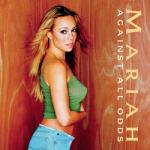 Against_All_Odds_Mariah_Carey