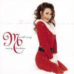 [AllCDCovers]_mariah_carey_merry_christmas_1994_retail_cd-front