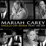 Angels_Cry_Mariah_Carey