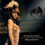 Breakdown_Mariah_Carey