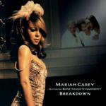Breakdown_Mariah_Carey