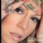 Bringin_on_the_heartbreak