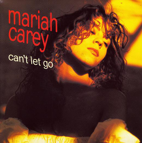 Can't_Let_Go