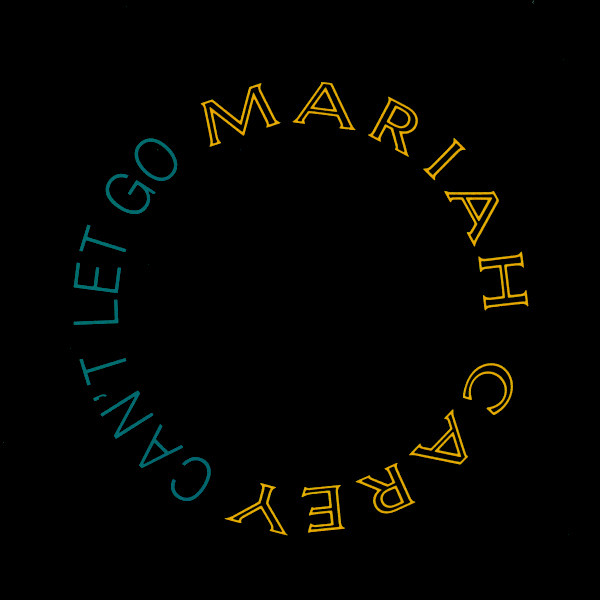 Can't_Let_Go_by_Mariah_Carey_US_CD_promo