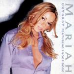 Crybaby_Mariah_Carey
