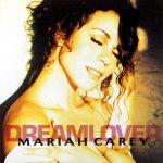 Dreamlover_-_Mariah_Carey