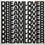Dreamlover_Mariah_Carey_CD_cover_alternative