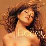 Honey_Mariah_Carey_Single_2