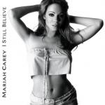 I_Still_Believe_Mariah_Carey