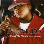Jadakiss_-_U_Make_Me_Wanna
