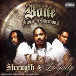 Lil L.O.V.E. (Bone Thugs-n-Harmony feat. Mariah Carey & Bow Wow)