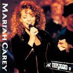 MARIAH_CAREY_MTV