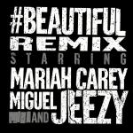 Mariah-Carey-Beautiful-Remix
