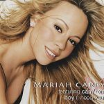 Mariah-Carey-Boy-I-Need-You-310551