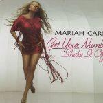 Mariah-Carey-Get-Your-Number--337249