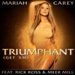 Mariah-Carey-Triumphant-Get-Em-single-cover-art-400x400
