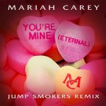 Mariah-Carey---You_re-Mine-_Jump-Smokers-Remix_-radio