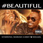 Mariah-Carey-feat.-Miguel-Beautiful-Explicit-iTunes