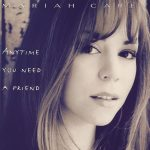 Mariah+Carey+-+Anytime+You+Need+A+Friend+-+12-+RECORD-MAXI+SINGLE-57848