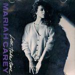 Mariah+Carey+-+Love+Takes+Time+-+sealed+-+5-+CD+SINGLE-284971