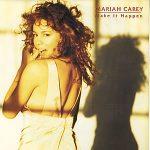 Mariah+Carey+-+Make+It+Happen+-+7-+RECORD-78494