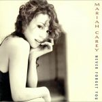 Mariah+Carey+-+Never+Forget+You+-+Sealed+-+12-+RECORD-MAXI+SINGLE-47440