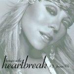 Mariah_Carey_-_Bringin'_On_the_Heartbreak_US_cover