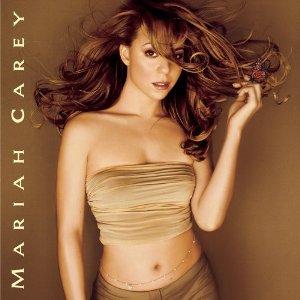 Mariah_Carey_-_Butterfly