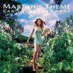 Mariah_Carey_-_Can't_Take_That_Away