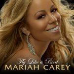 Mariah_Carey_-_Fly_Like_a_Bird