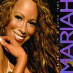 Mariah_Carey_-_I'll_Be_Lovin'_U_Long_Time