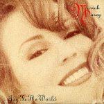 Mariah_Carey_-_Joy_to_the_World