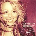 Mariah_Carey_-_Never_Too_Far-Hero_Medley