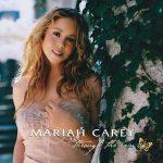 Mariah_Carey_-_Through_the_Rain