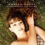 Mariah_Carey_-_Underneath_the_Stars
