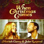 Mariah_Carey_-_When_Christmas_Comes
