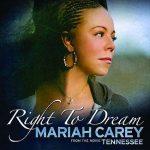 Mariah_RightToDream