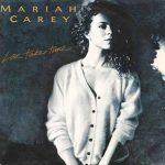Mariah_carey-love_takes_time