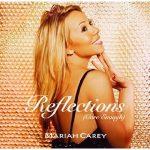 Mariah_reflections