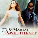 Sweetheart_Mariah_Carey