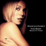 The_Roof_Mariah_Carey