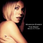The_Roof_Mariah_Carey
