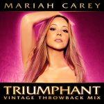 Vintage Throwback Remix