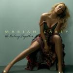We_Belong_Together_Mariah_Carey