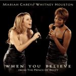 When_You_Believe_Mariah_Carey