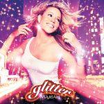 glitter_large